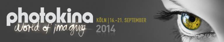 logo-photokina